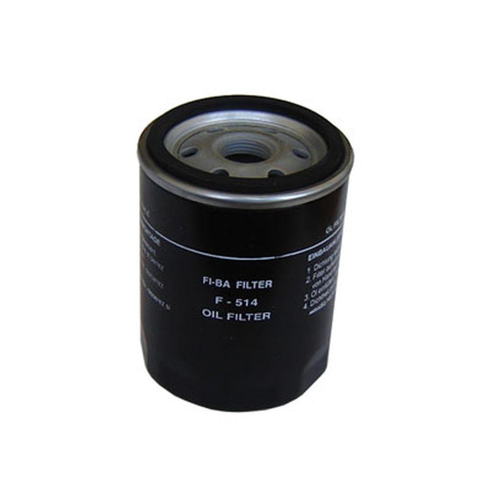Oil Filter Fiba F514 Lombardini Fuel
