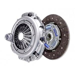 Δίσκο πλατώ VALEO-VW